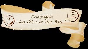 Logo_des oh et des bah 01
